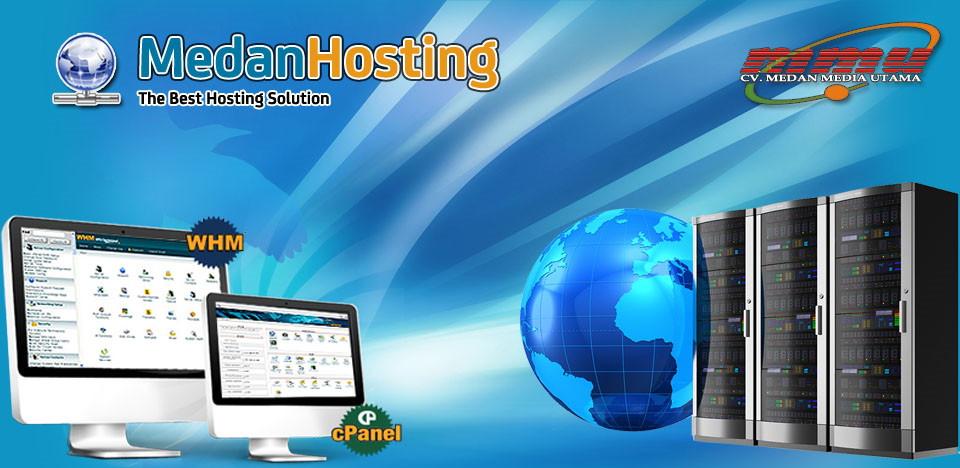 Ssd Cloud Hosting Unlimited Murah Gratis Domain Dan Ssl Https The Best Hosting Solution Ssd Cloud Hosting Murah Dan Berkualitas